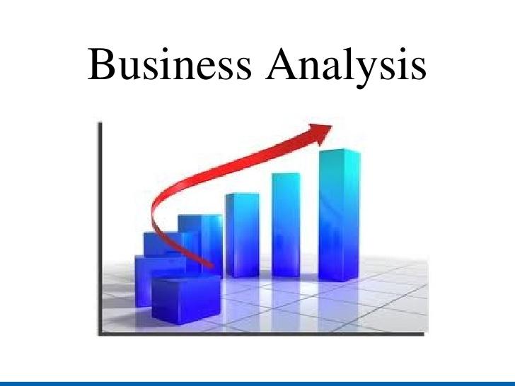 Χρηματοοικονομική Ανάλυση Επιχειρήσεων